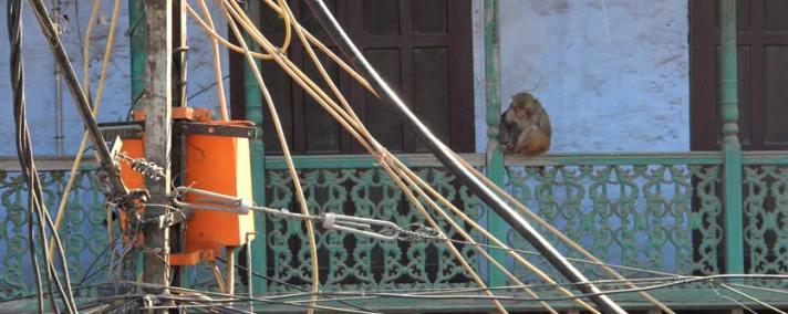 Delhi Images
