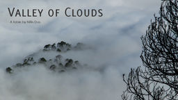Valley of Clouds