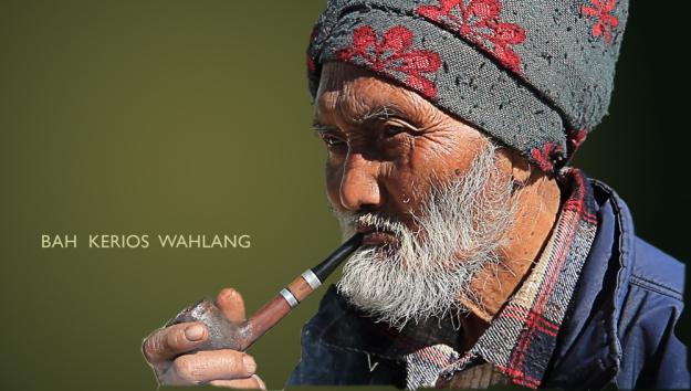 Folk Music Meghalaya
