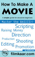 How-to-make-a-movie-book-TN