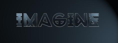 imagine-title