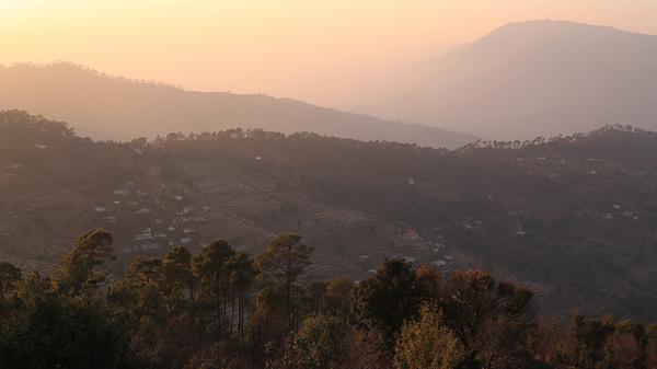 W-sunset-village